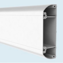 Marco 145x50mm Elite Compact Trunking