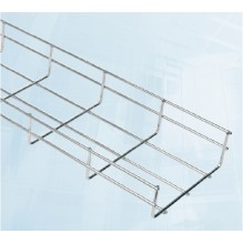 Marco 55x200mm Steel Wire EZ Basket Tray