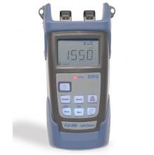 Exfo FLS-600-23BL Singlemode Light Source