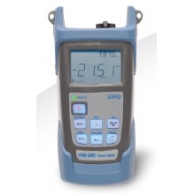 Exfo FPM-602 Power Meter