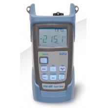 Exfo FPM-602X Power Meter