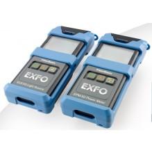 Exfo FibreBasix FBK-51 Multimode Test Kit