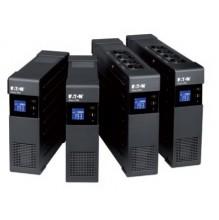 Eaton Ellipse PRO 650VA IEC UPS