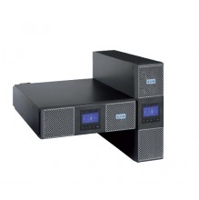 Eaton 9PX 5000i Netpack UPS