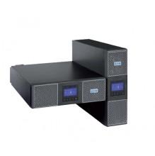 Eaton 9PX 6000i Netpack UPS