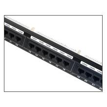 Sharpmark 9x92mm Self Adhesive Panel Labels