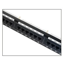 Sharpmark 8x137mm Self Adhesive Panel Labels