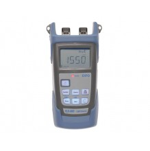 Exfo FLS-600-12D-23BL Quad Light Source