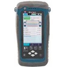 WireXpert 500 Cable Certifier