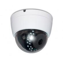 Xeno Day/Night 1080P 4mm Internal Dome with IR