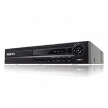 Xeno 8 Channel DVR