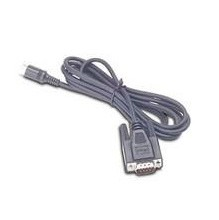 Eaton AS400 Cable for Minislot Card