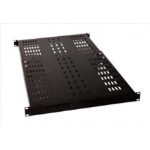 Eaton Network Rack 650-850mm Heavy Duty Fixed Adjustable Shelf