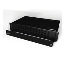 Draka UC-Connect 48 Fibre SC Plate w/o Adaptor