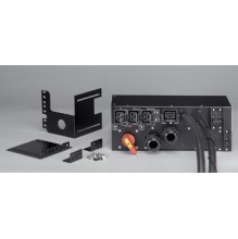 Eaton HotSwap MBP 11000i