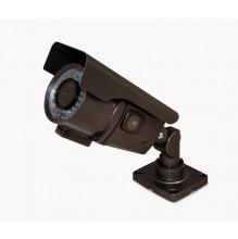 Xeno Day/Night 1080P Varifocal Bullet Camera with IR