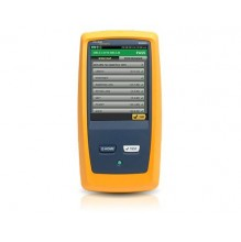 Fluke DSX-5000 Cable Analyzer Hire