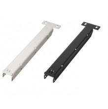 Mounting Rail for Cable Conduit Fastening Plates