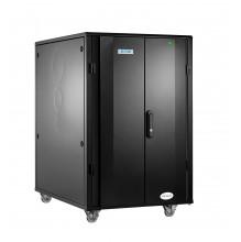 RX Series IP54 24U 780W*1200D