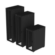Eaton 42U RE Series IT Rack (Active)