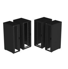 Eaton 18U RE Series IT Rack (Basic)