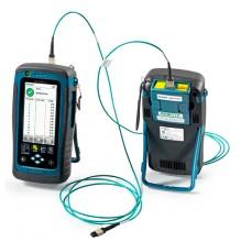 WireXpert 4500 MPO Test Kit