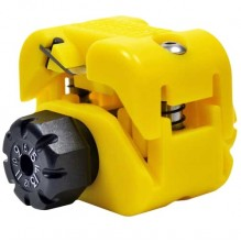 Miller MSAT 16 Mid-Span Access Tool