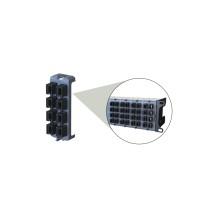 UHD MPO/MTP Adapter Module