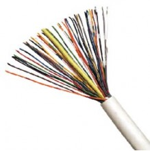 10 Pair CW1600 LSZH Internal Voice Cable
