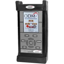 ODM Optical Time Domain Reflector OTDR - OTR 500