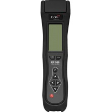 ODM Optical Power Meter Bluetooth-Enabled RP 560