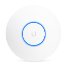 UniFi AP AC Lite 802.11ac Dual Radio Access Point
