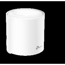 TP-Link Deco X20 Mesh Wi-Fi 6