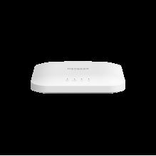 Netgear AX1800 WiFi 6 Access Point (WAX214)