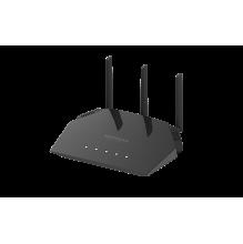 Netgear WiFi6 Wireless Access Point (WAX204)