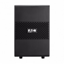Eaton 9SX extended battery module (EBM) 36v Tower