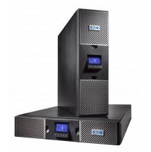 9PX 3000va Rack Netpack - 9PX3000iRTN