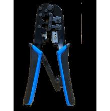 Trident RJ45 Crimp Tool